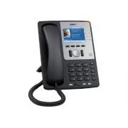 snom 821 - Téléphone VoIP - SIP - noir