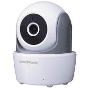 Smartwares C734IP IP-kamera 720p Inomhus