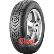 Dunlop Winter Response 2 ( 175/70 R14 88T XL )