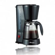 Filtru de Cafea Electric 550W Magitec SN2908