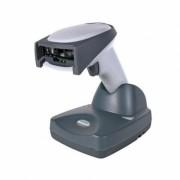 Honeywell 3820 - Lettore barcode senza fili + stand - 3820SR0C0B-0FB0E