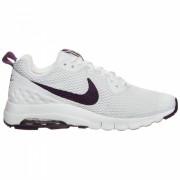 Nike - obuv RUN Air Max Motion LW SE Shoe Velikost: 6