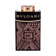 Apa de parfum Bvlgari Man In Black Essence Barbatesc 100ML