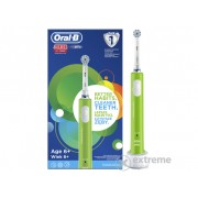 Perie de dinti electrica Oral-B PRO 400 Junior sensitive
