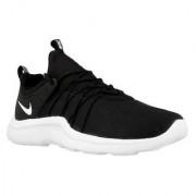 Nike Darwin Black Men'S Running Shoes