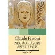 NECROLOGURI SPIRITUALE.