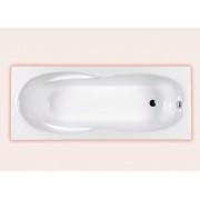Zalakerámia Panda barna padlóburkoló 33x33x0,74 cm