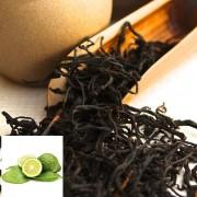 Ceai Negru Classic Earl Grey