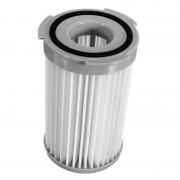 Electrolux EF75B Hepa filter