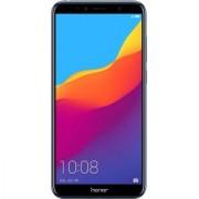 Honor 7A (Blue 32 GB) (3 GB RAM)