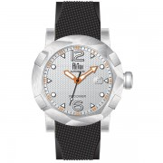 Reign Rn1201 Tudor Mens Watch