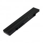 Dell KM742 laptop akkumulátor 5200 mAh, utángyártott