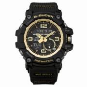 Мъжки часовник Casio GG-1000GB-1A