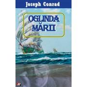Oglinda marii (eBook)