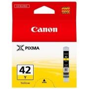 Consumabil Canon Consumabil CLI-42Y