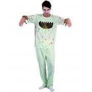Zombie Patient - Kostym