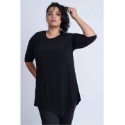 T-Shirt B93 SOLID BASIS