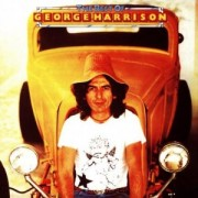George Harrison - The Best Of