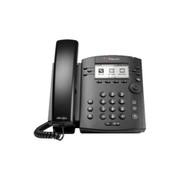 Polycom VVX 300 - téléphone VoIP