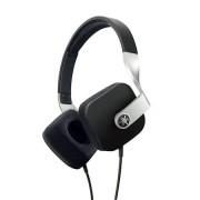 Övriga YAMAHA HPH-M82 On-Ear Svart Mic