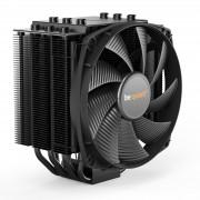 CPU cooler Be Quiet! Dark Rock 4, 135mm, (BK021)