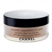 Chanel Poudre Universelle Libre cipria 30 g tonalità 25 Peche Clair donna