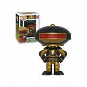 Funko Pop Alpha 5 Exclusivo Bait
