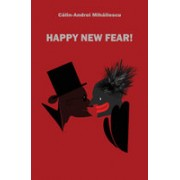 Happy New Fear!