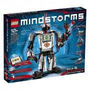 LEGO® LEGO® MINDSTORMS® EV3