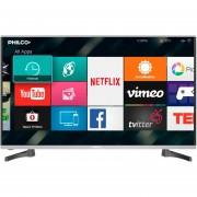 Tv Led Philco Smart 50 Pld-50fs7c Full Hd .