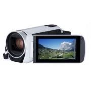 Kamera Canon LEGRIA HFR-806 white