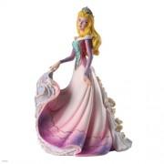 Enesco Disney Showcase Aurora Couture de Force Figurine 8-Inch