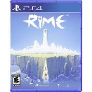 U&I Entertainment RiME PlayStation 4 Standard Edition