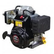 Loncin LC165F-3H Ugradni Motor