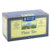 Maharishi Ayurveda Europe B.V. PITTA Tee Filterbeutel 30 g