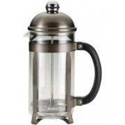Bonjour 1F0VB7T75VCL Personal Coffee Maker(Brown)