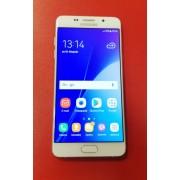 Samsung Galaxy A5 2016 A510F použitý
