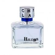 Christian Lacroix Bazar Pour Homme toaletní voda pro muže
