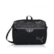 PUMA Echo Shoulder Bag