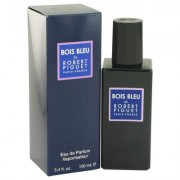 Bois Bleu For Women By Robert Piguet Eau De Parfum Spray (unisex) 3.4 Oz