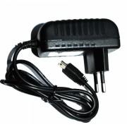 Mini USB захранващо устройство за GPS навигация