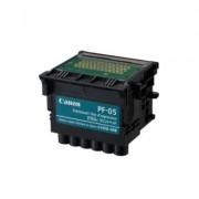 Accesorii printing Canon CF3872B001AA