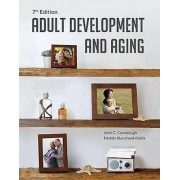 Adult Development and Aging par Cavanaugh & John Consortium of Universities of the Washington Metropolitan AreaBlanchardFields & Fredda