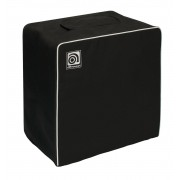 Ampeg Cover Pf-115lf