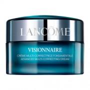 Lancome Visionnaire Advanced Multi-Correcting Day Cream, Denný krém na všetky typy pleti - 50ml, Všechny typy pleti