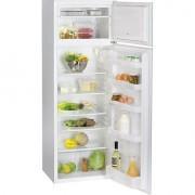 Combina frigorifica incorporabila Franke FS - FCT 280/M SI A+