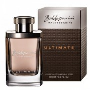 Hugo Boss Baldessarini Ultimate Apă De Toaletă 90 Ml