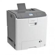 Kleuren laserprinter Lexmark C746dn