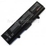 Baterie Laptop Dell Inspiron 1525