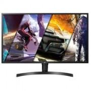 """LG 32UK550 - LED-monitor - 4K - 32"""" (32UK550-B)"""
